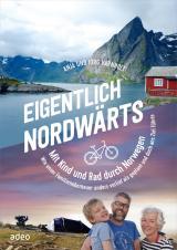 Cover-Bild Eigentlich nordwärts