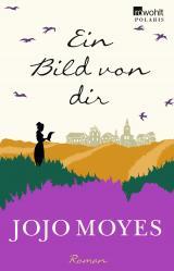 Cover-Bild Ein Bild von dir