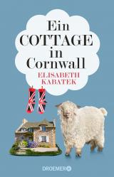 Cover-Bild Ein Cottage in Cornwall