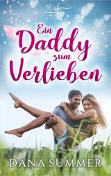 Cover-Bild Ein Daddy zum Verlieben