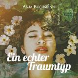 Cover-Bild Ein echter Traumtyp