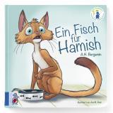 Cover-Bild Ein Fisch für Hamish