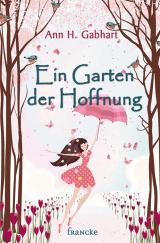Cover-Bild Ein Garten der Hoffnung