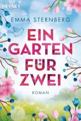 Cover-Bild Ein Garten für zwei