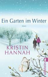 Cover-Bild Ein Garten im Winter
