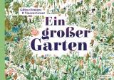 Cover-Bild Ein großer Garten