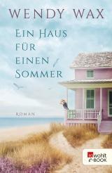 Cover-Bild Ein Haus für einen Sommer