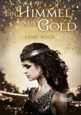 Cover-Bild Ein Himmel aus Gold