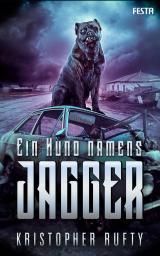 Cover-Bild Ein Hund namens Jagger