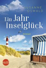 Cover-Bild Ein Jahr Inselglück