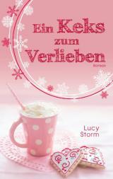 Cover-Bild Ein Keks zum Verlieben