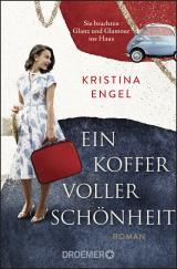 Cover-Bild Ein Koffer voller Schönheit