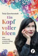 Cover-Bild Ein Kopf voller Ideen