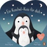 Cover-Bild Ein Kuschel-Kuss für dich