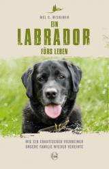 Cover-Bild Ein Labrador fürs Leben