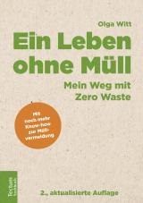 Cover-Bild Ein Leben ohne Müll