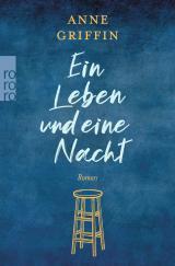Cover-Bild Ein Leben und eine Nacht
