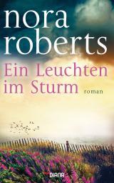 Cover-Bild Ein Leuchten im Sturm