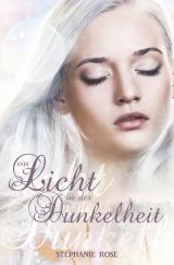 Cover-Bild Ein Licht in der Dunkelheit I