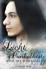 Cover-Bild Ein Licht in der Dunkelkeit II