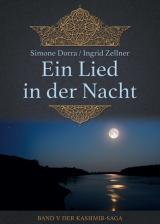 Cover-Bild Ein Lied in der Nacht