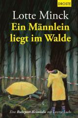 Cover-Bild Ein Männlein liegt im Walde