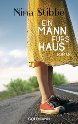 Cover-Bild Ein Mann fürs Haus