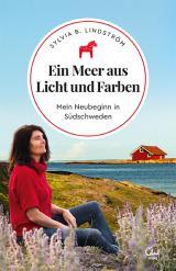 Cover-Bild Ein Meer aus Licht und Farben
