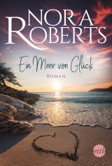 Cover-Bild Ein Meer von Glück