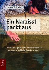 Cover-Bild Ein Narzisst packt aus