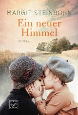 Cover-Bild Ein neuer Himmel