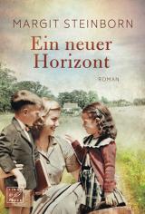 Cover-Bild Ein neuer Horizont