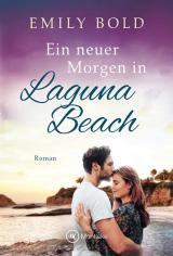 Cover-Bild Ein neuer Morgen in Laguna Beach