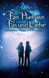 Cover-Bild Ein Pfad aus Eis und Liebe