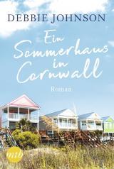 Cover-Bild Ein Sommerhaus in Cornwall