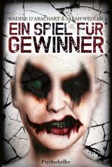 Cover-Bild Ein Spiel für Gewinner