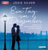 Cover-Bild Ein Tag im Dezember