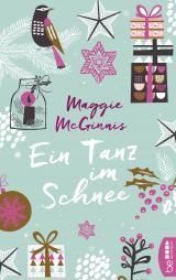 Cover-Bild Ein Tanz im Schnee