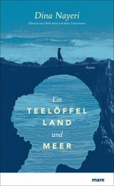 Cover-Bild Ein Teelöffel Land und Meer