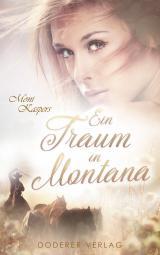 Cover-Bild Ein Traum in Montana
