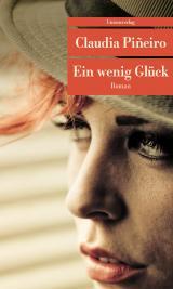 Cover-Bild Ein wenig Glück