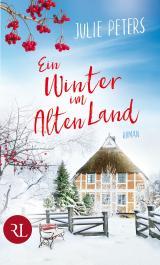 Cover-Bild Ein Winter im Alten Land