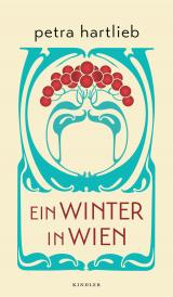 Cover-Bild Ein Winter in Wien