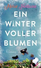 Cover-Bild Ein Winter voller Blumen