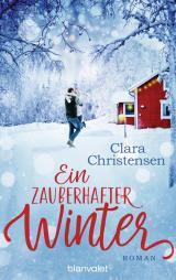 Cover-Bild Ein zauberhafter Winter