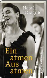 Cover-Bild Einatmen, Ausatmen