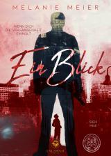 Cover-Bild EinBlick