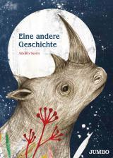 Cover-Bild Eine andere Geschichte
