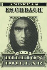 Cover-Bild Eine Billion Dollar