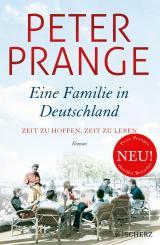 Cover-Bild Eine Familie in Deutschland